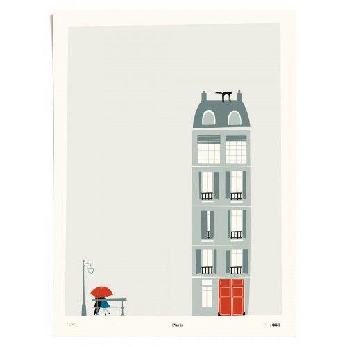 http://www.edinburghart.com/shop-2/paris-by-pleased-to-meet/