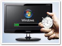 Как повысить производительность и ускорить работу компьютера на Windows 7, как улучшить быстродействие ноутбука всего за несколько простых шагов читайте в этой статье
