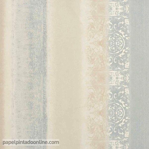 Papel pintado motivos japoneses finest paneles de cover - Papeles pintados japoneses ...