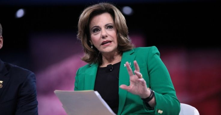 On Friday, Donald Trump's transition team announced that Fox News national security analyst Kathleen Troia McFarland will serve as his Deputy National Security Advisor, working under National Security Advisor–designateMichael Flynn. McFarland previously served on Gerald Ford's National Security Council and as Deputy Assistant Secretary of Defense for Public Affairs in the Reagan administration, from 1982 to 1985.