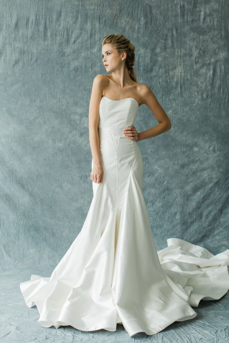 308 best A *beach* *bride* 2 images on Pinterest | Homecoming ...
