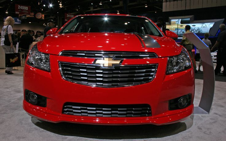 55 Best 2013 Chevy Cruze Black Widow Images On Pinterest