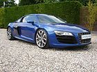 FastCarsUK - Used Audi R8 Cars For Sale   Cheap Audi R8 Cars For Sale   Buy a Used Audi R8