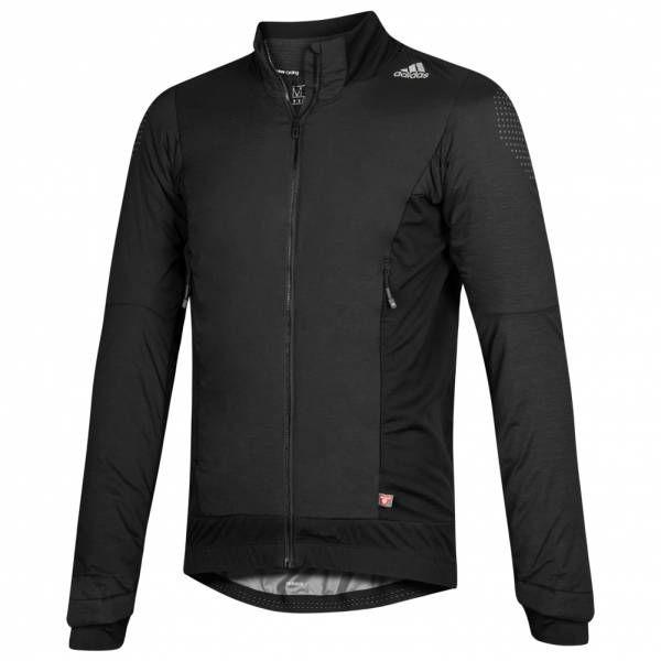 Sala Pensar continuar  Sportspar #ADIDAS #Bekleidung #Jacken #Sale #Herren #adidas #adiStar # Belgements #Jacket #Herren #Radsport #Jacke #A08480 #schwarz #… | Jacken,  Mode, Jacket herren