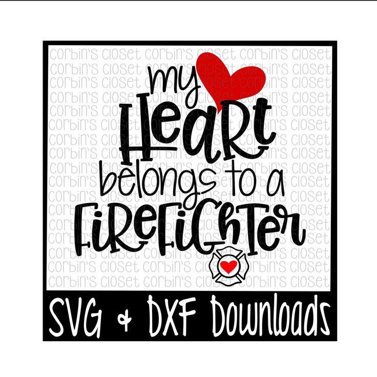 Download 733 best SVG & DXF Cut Files images on Pinterest ...