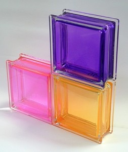 18 best images about crafts glass block ideas on pinterest. Black Bedroom Furniture Sets. Home Design Ideas