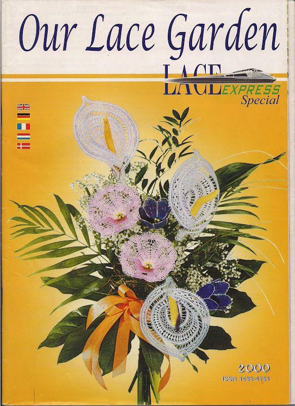 lace express special 2000 - furafollas - Álbumes web de Picasa