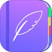 Planner Pro - Daily Calendar, Task Manager & Personal Organizer by Appxy