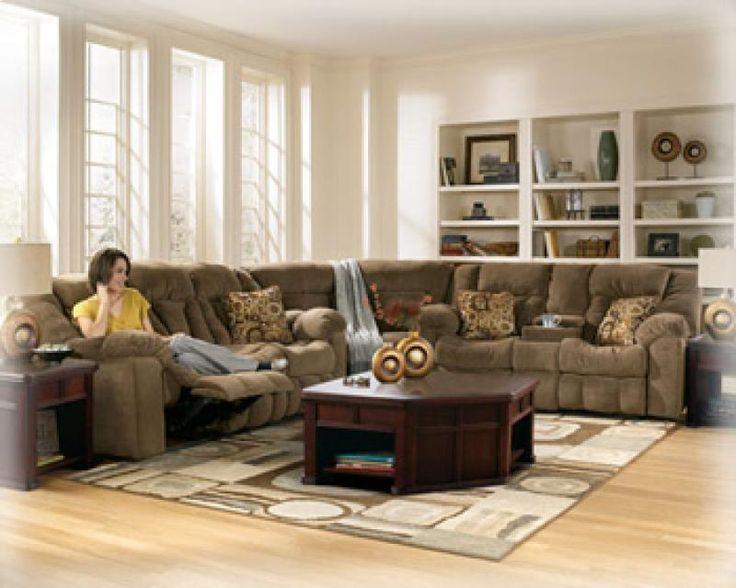 5460177 By Ashley Furniture In Winnipeg MB