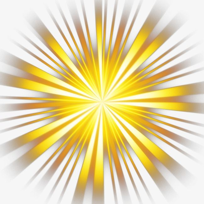Yellow Sunlight Effect Photoshop Photoshop Icons Yellow Icons Light Png For Picsart Png Transparent Clipart Image And Psd File For Free Download Picsart Photoshop Photoshop Lighting