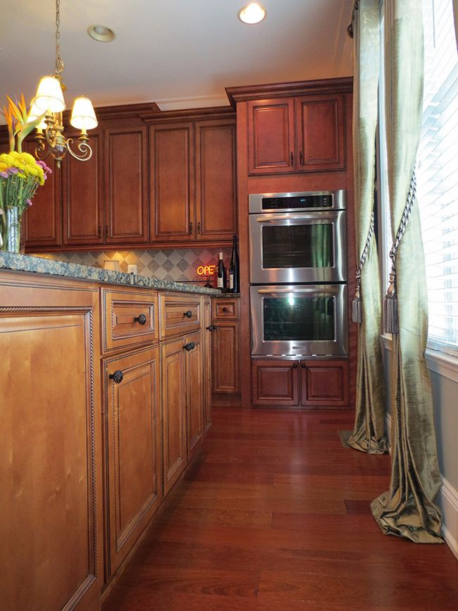 kitchen king cabinets 186 best kck kitchen amp bathroom cabinet gallery images on 21801