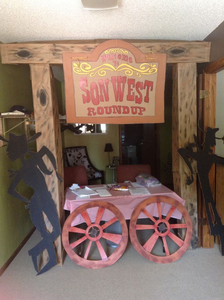 Welcome to Sonwest round up!