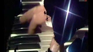 Omega Együttes csillagok utján - YouTube