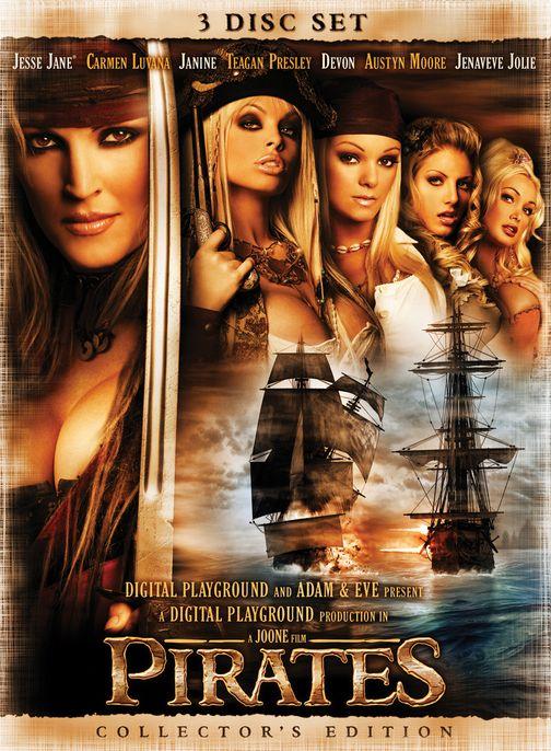 Nonton film Pirates Digital Playground, Streaming film Pirates Digital Playground, Download film Pirates Digital Playground - - Nonton Film Terbaru