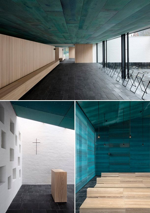 Modern Architecture Blog 482 best contemporary & modern architecture - sacred images on