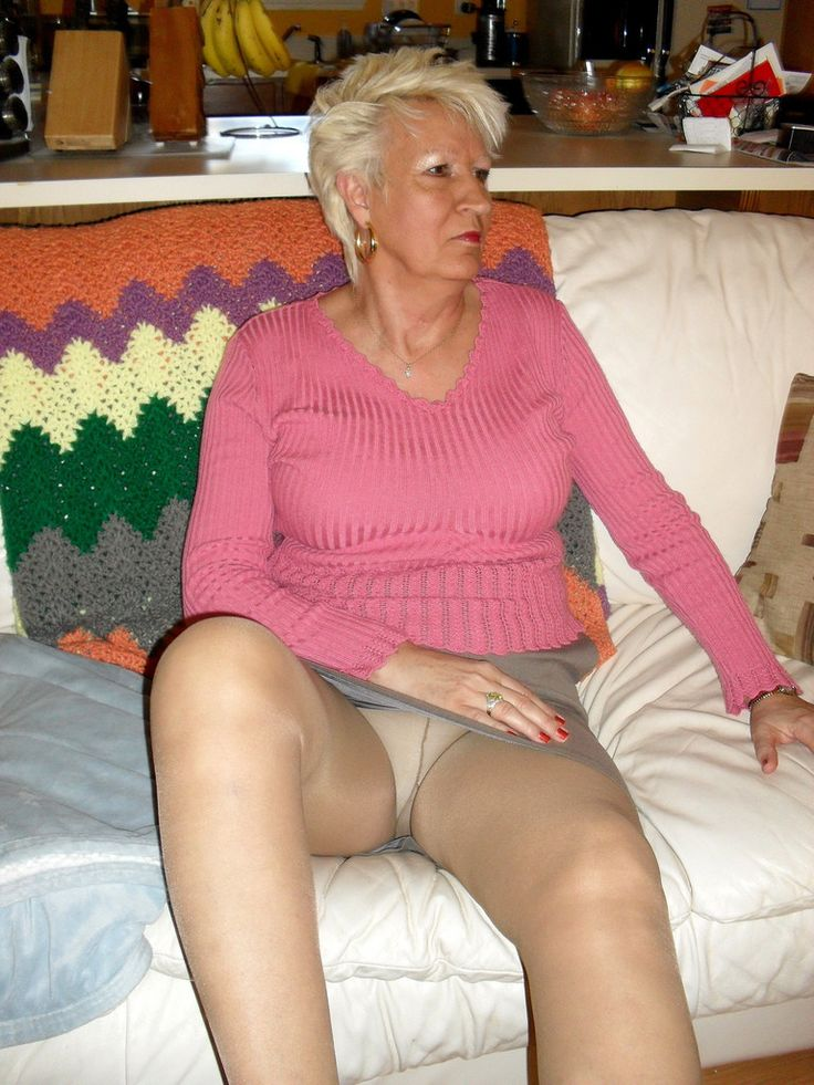 free old lady dating site
