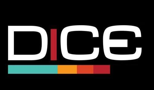 عمومية دايس تبحث اليوم عقود المعاوضة وإضافة فرع بالخانكة قررت شركة دايس للملابس الجاهزة دعوة مساهميها لحضور الجمعية العامة العاد Gaming Logos Logos Signs