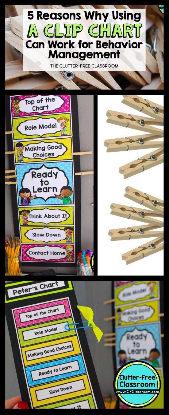 Classroom Improvement Ideas ~ Best classroom management images on pinterest