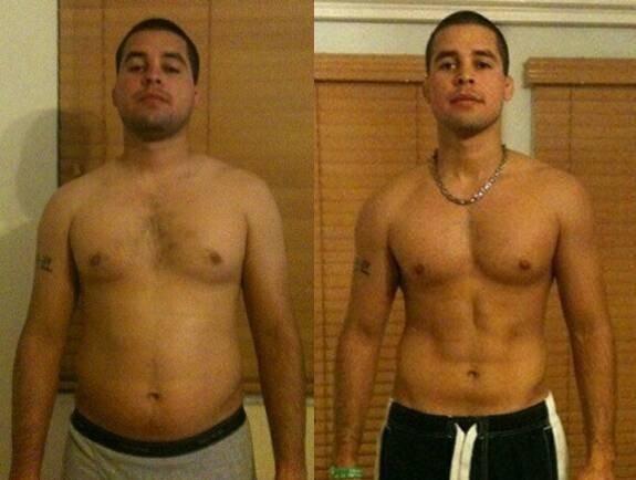 Perimenopause weight loss plan