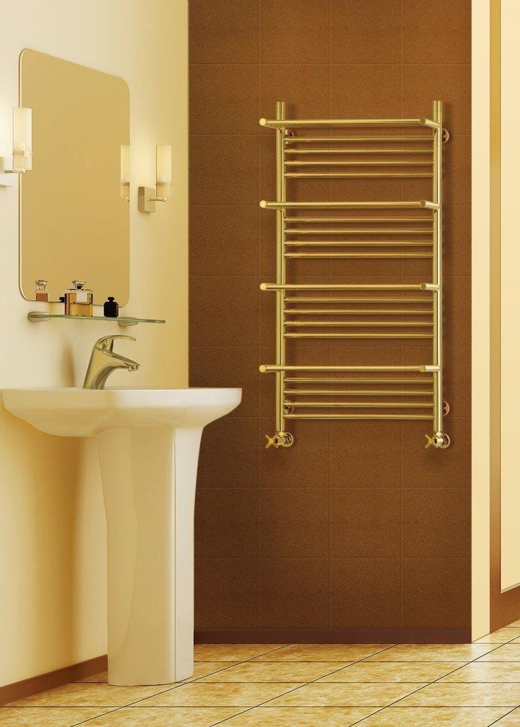 Die besten 25+ Handtuchhalter badheizkörper Ideen auf Pinterest - heizkörper badezimmer handtuchhalter