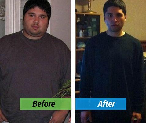 Dexamethasone lose weight image 6