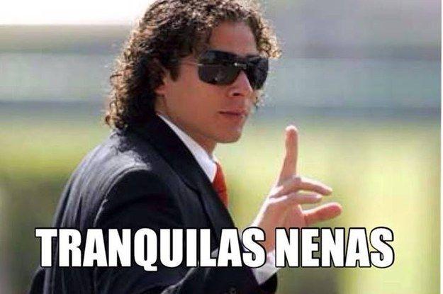 #memoochoa #guillermoochoa #ochoa #mexico #copamundial #worldcup #mexicanfood #futbol #chistes #jaja #lol #soccer #memes #brazil