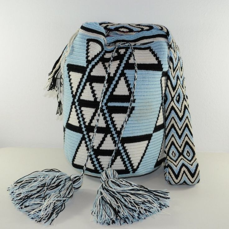 Are you interested in what is the meaning of the patterns of #luloplanet #wayuubags? Search for the info on our site & buy this beauty with history 😊https://www.luloplanet.com/collections/wayuu-bags/products/mochila-wayuu-maicao #wayuu #indigenous #craftsmanship #socialenterprise #socent #womenempowerment #wayuubag #pattern #outfitoftheday #ootd #wayuu