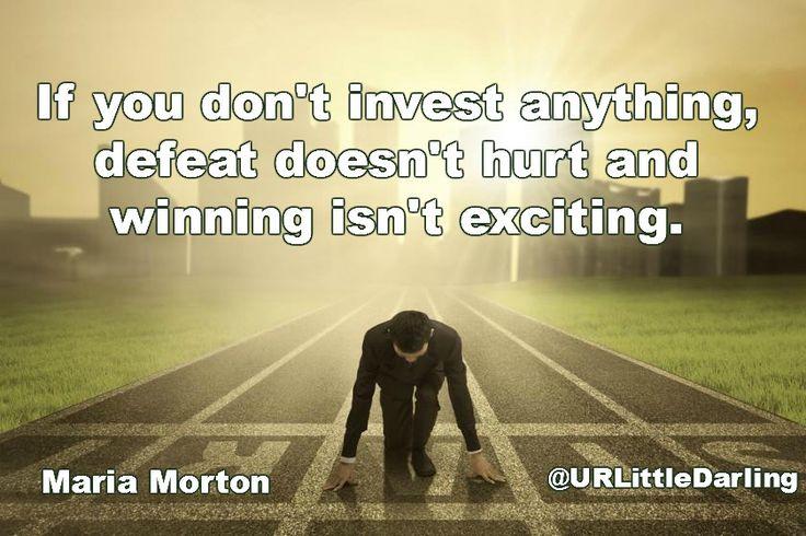 #entrepreneur #motivation #invest