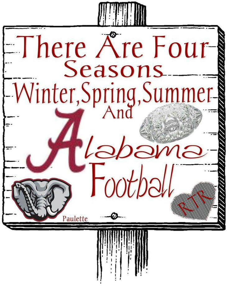 alabama football seasons college football games week 3