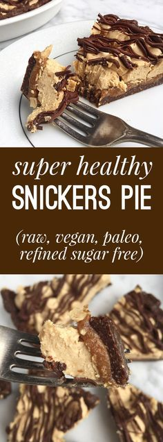 #lowcarb #sugarfree #grainfree #glutenfree #highfat #lchf #banting #healthy #baking #cake #backen #zuckerfrei #glutenfrei #getreidefrei #kuchen #vegan #snickers #paleo #keto #pie