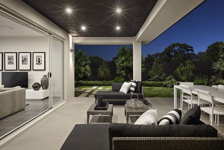 Outdoor Furniture Gallery | Satara Australia | Indoor Outdoor Living