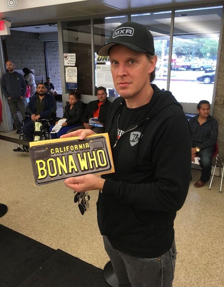 JOE BONAMASSA (@JBONAMASSA)   Twitter