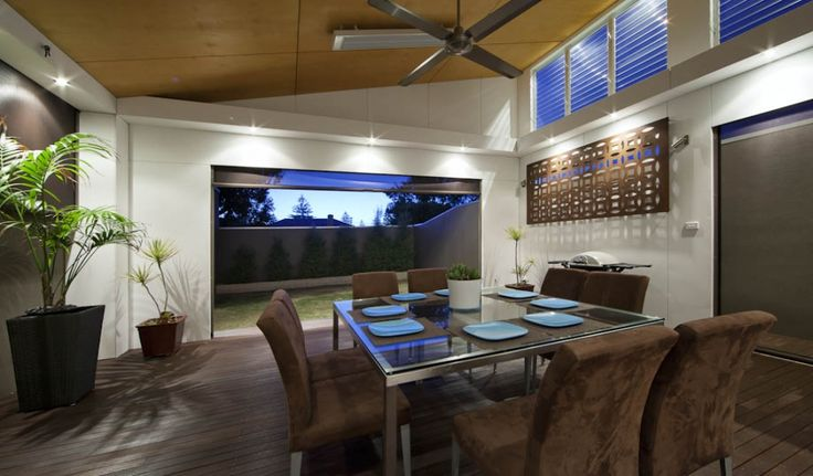 Chasa greener living   is the best business of building Outdoor Living Spaces in Adelaide  for over 25 years.