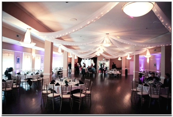 1000 Images About Springfield Mansion Fullerton On Pinterest