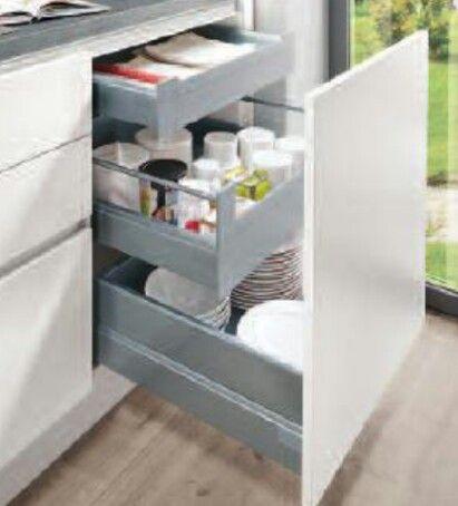 nobilia küchen online kaufen webseite abbild der eededfccaef ronco dom jpg