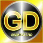 REGALOS DE PARLEY GRATIS