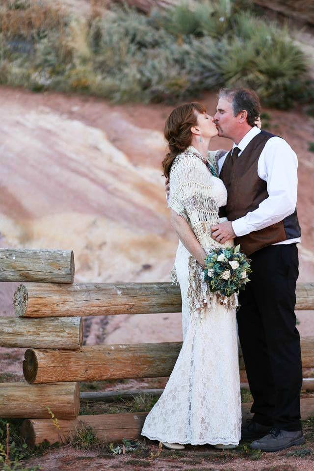 beach wedding south west uk%0A Boho   Southwest   Bohemian   Santa Fe wedding shawl bridal wraps can be  hand knit