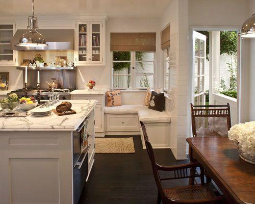 Küche Ecke Sitzbank (mit Bildern) Küchenecke