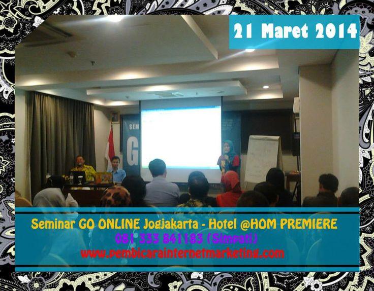 Pakar SEO Indonesia, Pakar Toko Online, Sekolah SEO Online, Sekolah SEO, Sekolah SEO Indonesia, Belajar Search Engine Optimization, Search Engine Marketing