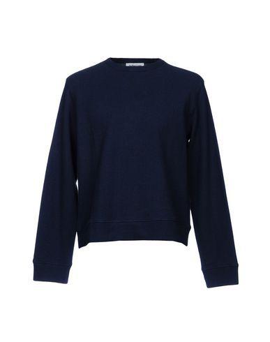 YMC YOU MUST CREATE Sweatshirt. #ymcyoumustcreate #cloth #