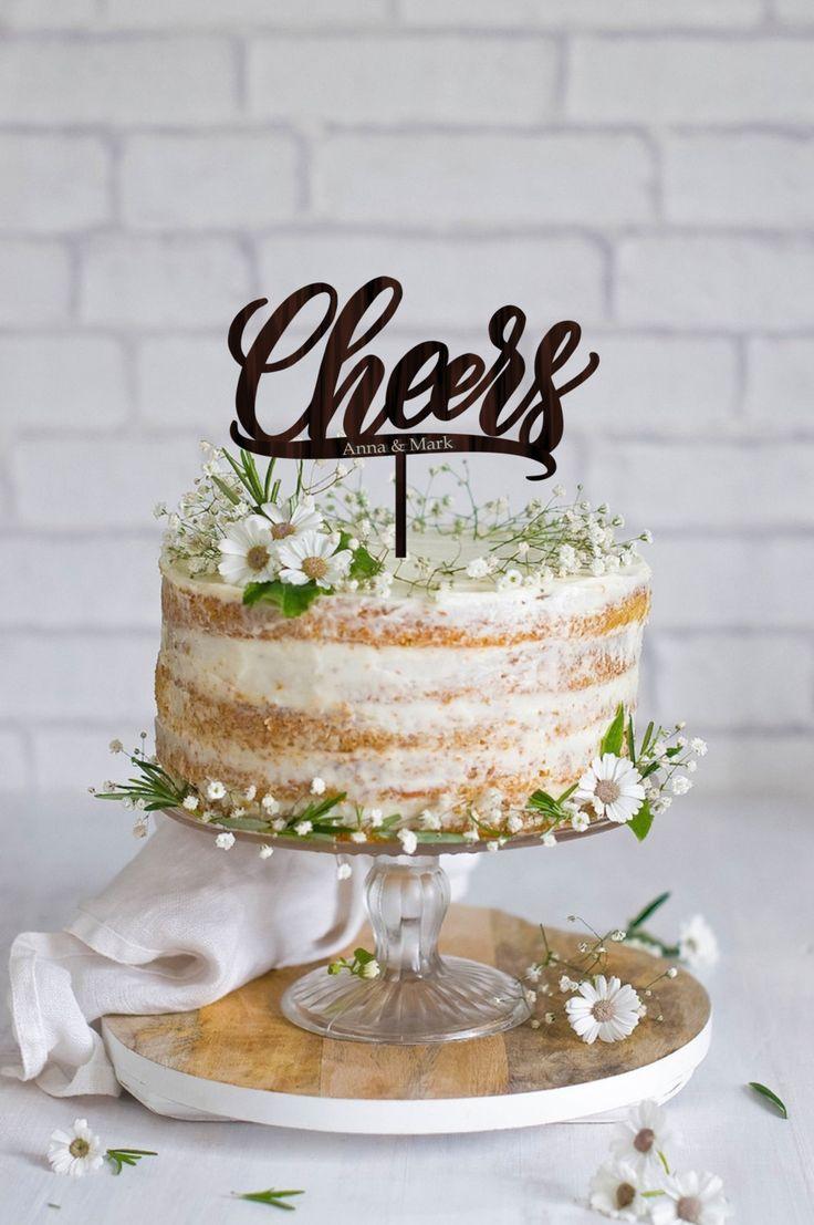 41 best pretty events images on Pinterest   Cake wedding, Petit ...
