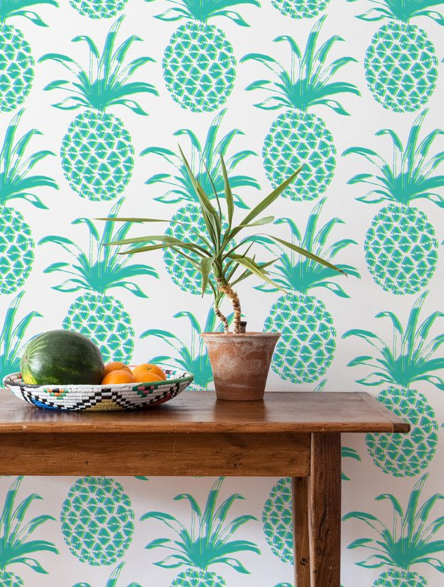 decorar con piñas, deco piñas, pineapple deco, decoración, blog mallorca, inspiration pineapple deco