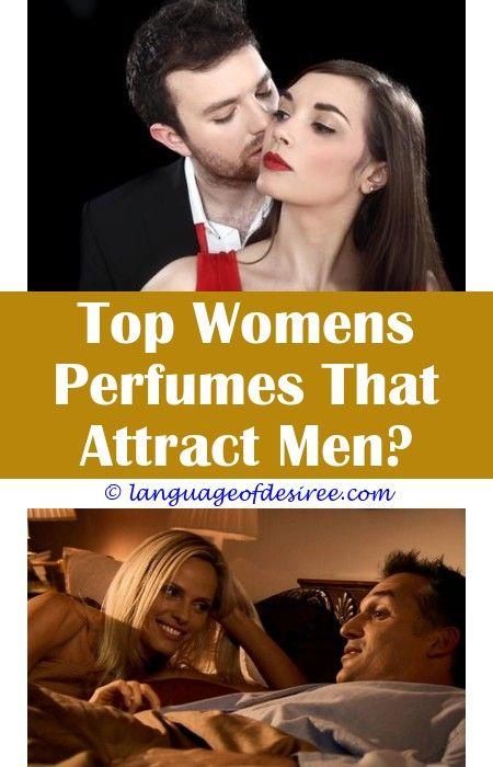 what to do to seduce a man