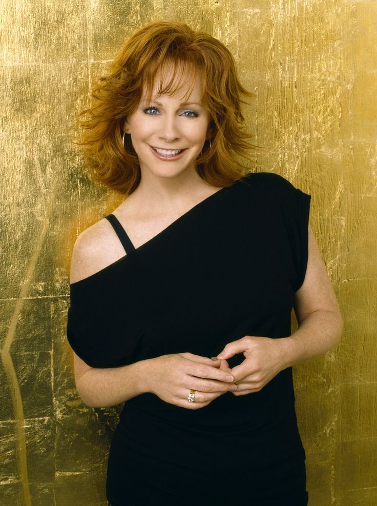 reba mcentire country queen Reba mcentire quietly sold her beverly hills estate for $225 million.