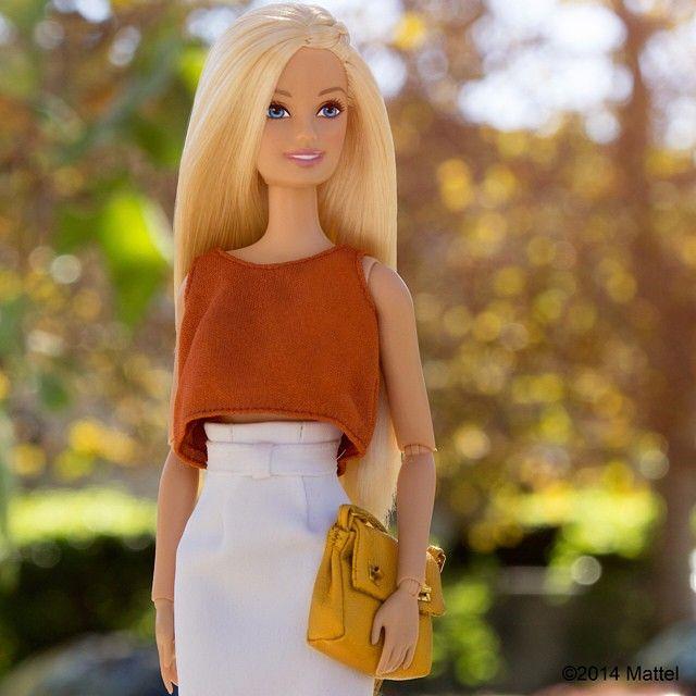 Barbie® @barbiestyle Instagram photos | Websta