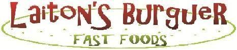 ven y disfruta del mejor menú. exquisita comida rápida al instante,perros calientes(salchicha americana)hamburguesa como tu las deseas,pechuga a la plancha,salchipapa,pinchos y nuestras nuevas mazorcadas sencilla y especial. CC BULEVAR 42 CRA 13 41-36 PARQUEADERO GRATUITO PARA CLIENTES.  OJOOO TU DOMICILIO SIN NINGUN RECARGO ADICIONAL 3135435744 APLICA SOLO PARA LA ZONA CHAPINERO Laiton's Burguer Laiton's Burguer El Único Lugar Donde El Precio De La Hamburguesa La Colocas Tu? Tenemos También…