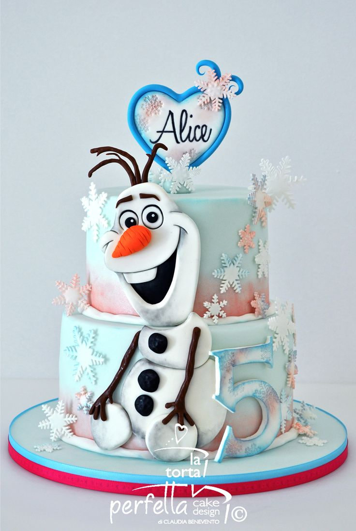 1000+ ideas about Olaf Frozen on Pinterest | Frozen, Olaf and Olaf In ...
