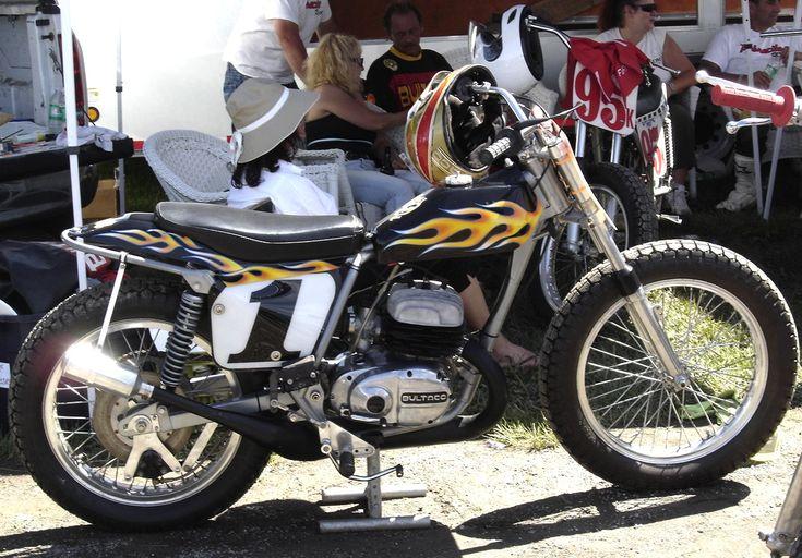 bultaco motorcycles | http://results.amaproracing.com/pdfresults/ft/2010/06-gascity/blpc.pdf