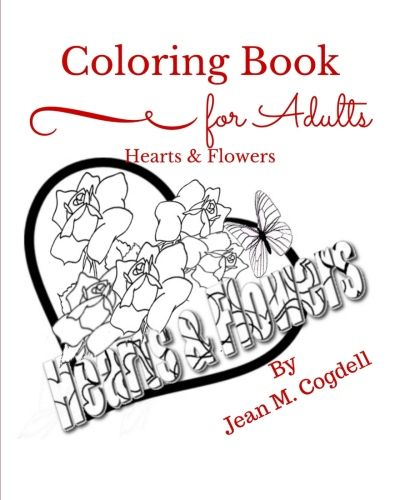 15 best books by jean m cogdell images on pinterest project homepage fandeluxe Image collections