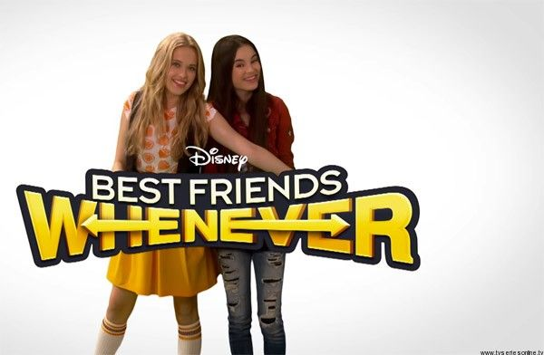 Best Friends Whenever season 1 episode 14 :https://www.tvseriesonline.tv/best-friends-whenever-season-1-episode-14-watch-series-online/